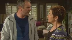 Karl Kennedy, Susan Kennedy in Neighbours Episode 6211