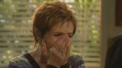 Susan Kennedy in Neighbours Episode 6211