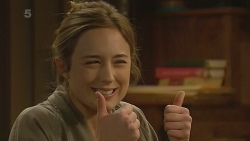 Sonya Mitchell in Neighbours Episode 6212