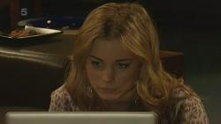 Natasha Williams in Neighbours Episode 6212