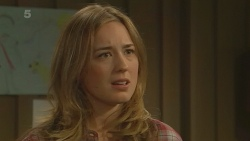 Sonya Mitchell in Neighbours Episode 6213