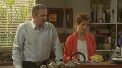 Karl Kennedy, Susan Kennedy in Neighbours Episode 6214