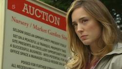 Sonya Mitchell in Neighbours Episode 6214