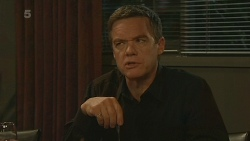 Paul Robinson in Neighbours Episode 6214