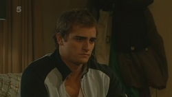 Kyle Canning in Neighbours Episode 6215