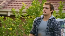 Kyle Canning in Neighbours Episode 6216