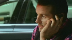 Toadie Rebecchi in Neighbours Episode 6217