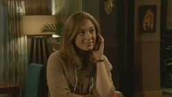 Sonya Mitchell in Neighbours Episode 6217