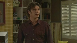 Malcolm Kennedy in Neighbours Episode 6219