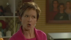 Susan Kennedy in Neighbours Episode 6219
