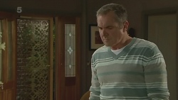 Karl Kennedy in Neighbours Episode 6219