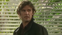 Malcolm Kennedy in Neighbours Episode 6220