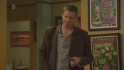 Michael Williams in Neighbours Episode 6220