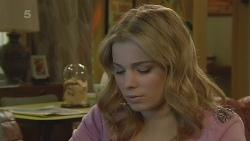 Natasha Williams in Neighbours Episode 6220