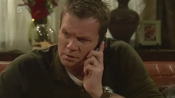 Michael Williams in Neighbours Episode 6221