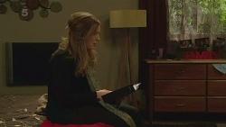 Sonya Mitchell in Neighbours Episode 6221
