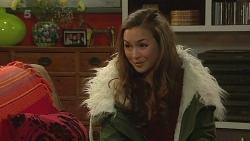 Jade Mitchell in Neighbours Episode 6221