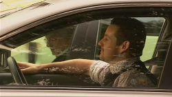 Toadie Rebecchi in Neighbours Episode 6221