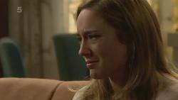 Sonya Mitchell in Neighbours Episode 6222