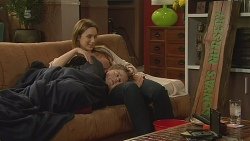 Sonya Mitchell, Callum Jones in Neighbours Episode 6223
