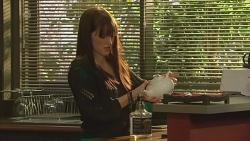 Summer Hoyland in Neighbours Episode 6225