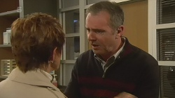 Susan Kennedy, Karl Kennedy in Neighbours Episode 6225