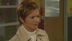Susan Kennedy in Neighbours Episode 6225