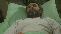 Jim Dolan in Neighbours Episode 6226