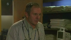 Karl Kennedy in Neighbours Episode 6226