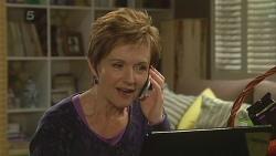Susan Kennedy in Neighbours Episode 6227