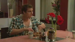 Kyle Canning in Neighbours Episode 6227