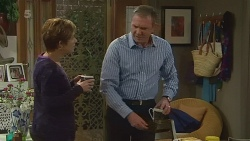 Susan Kennedy, Karl Kennedy in Neighbours Episode 6228