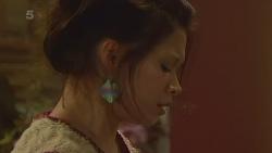 Michelle Tran in Neighbours Episode 6230