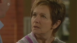 Susan Kennedy in Neighbours Episode 6231