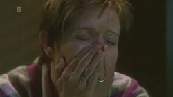 Susan Kennedy in Neighbours Episode 6232