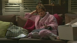 Susan Kennedy in Neighbours Episode 6232