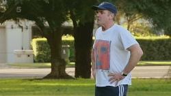 Karl Kennedy in Neighbours Episode 6232