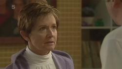 Susan Kennedy, Karl Kennedy in Neighbours Episode 6232