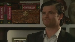 Peter Noonan in Neighbours Episode 6233