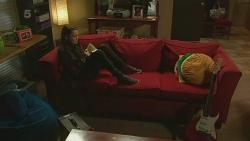 Sophie Ramsay in Neighbours Episode 6233