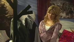 Natasha Williams in Neighbours Episode 6234