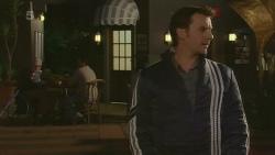 Lucas Fitzgerald in Neighbours Episode 6234