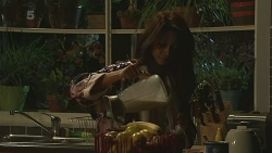 Michelle Tran in Neighbours Episode 6235
