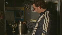 Lucas Fitzgerald in Neighbours Episode 6236