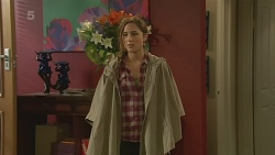 Sonya Mitchell in Neighbours Episode 6236