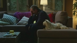 Karl Kennedy, Audrey in Neighbours Episode 6237