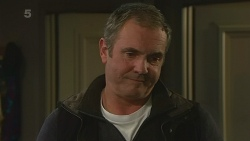 Karl Kennedy in Neighbours Episode 6237