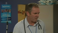 Karl Kennedy in Neighbours Episode 6238
