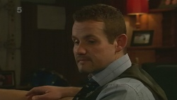 Toadie Rebecchi in Neighbours Episode 6239