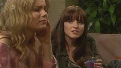 Natasha Williams, Summer Hoyland in Neighbours Episode 6240